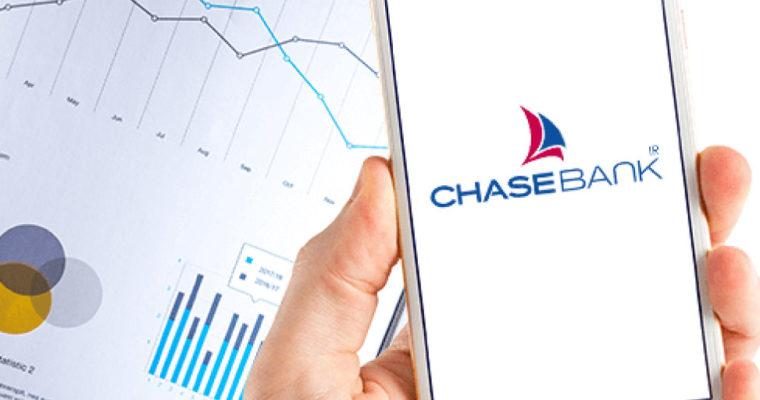 Chase Bank (Kenya) Limited