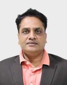 Harinath Chowdary