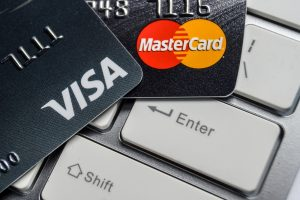 MasterCard-Visa-antitrust-settlement-thrown_