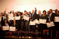 MobileBanking_EA_Awards
